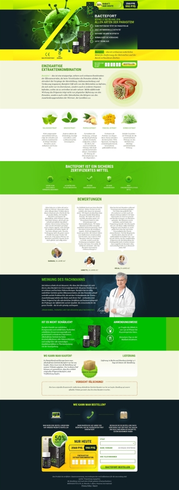 behandlung von fibrocystic brust krankheit